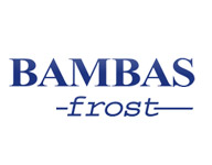 BAMBAS FROST