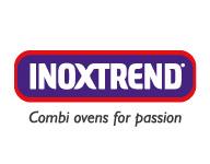 INOXTREND