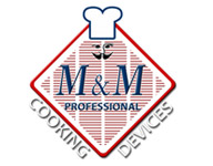 M&M PROFESSIONAL